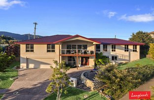 Picture of 16 Callistemon Pl, Coffs Harbour NSW 2450
