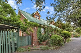 Picture of 2/21A Princes Street, Sandy Bay TAS 7005
