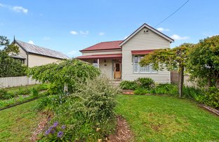Picture of 28 High Street, Sheffield TAS 7306