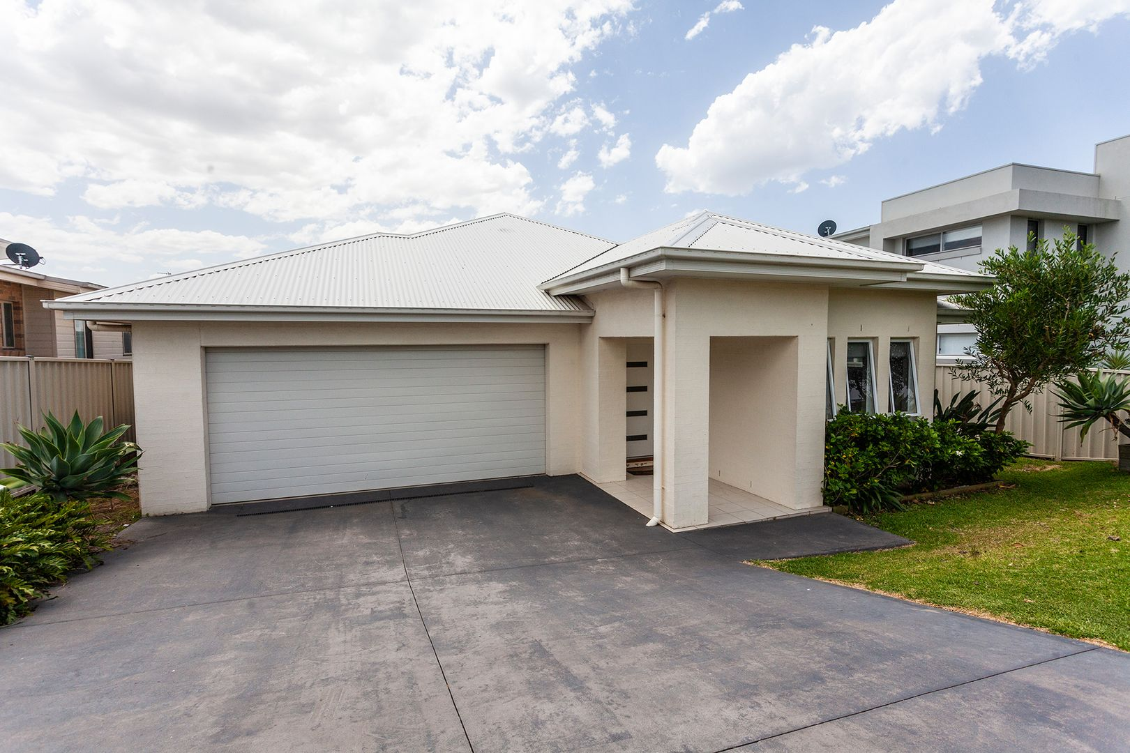 20 Coolum Parkway, Shell Cove NSW 2529, Image 0