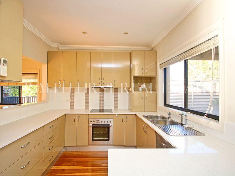 9 Dickenson Street, Panania NSW 2213, Image 1