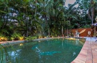 67 Poinsettia Avenue, Mooloolaba QLD 4557