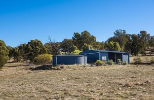 Picture of 232 Wisteria Way, Chittering WA 6084