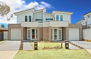Picture of 2 & 2a Manifold Road, Blackett NSW 2770
