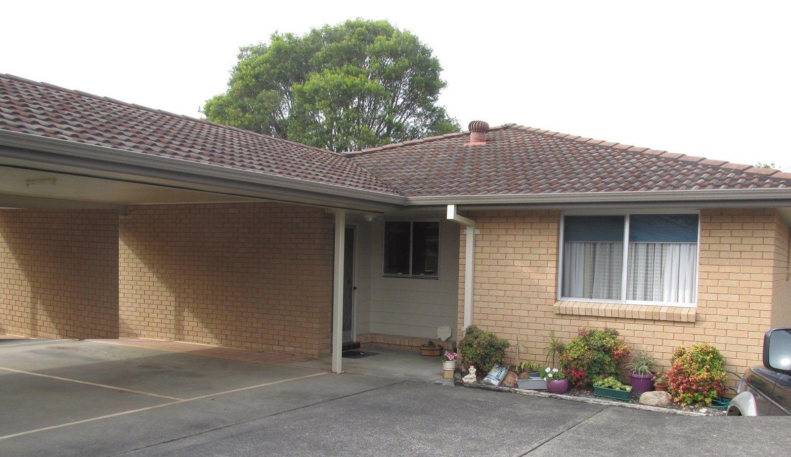 Baird Street, Tuncurry NSW 2428, Image 1
