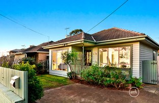 Picture of 1/11 Milton Street, Macleod VIC 3085