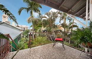 Picture of 28 Gill Street, Charters Towers QLD 4820