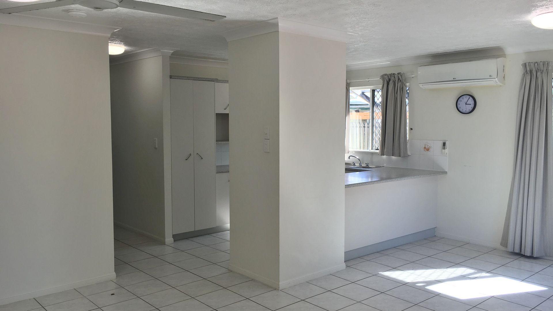 1/168 Bayswater Road, Currajong QLD 4812, Image 1