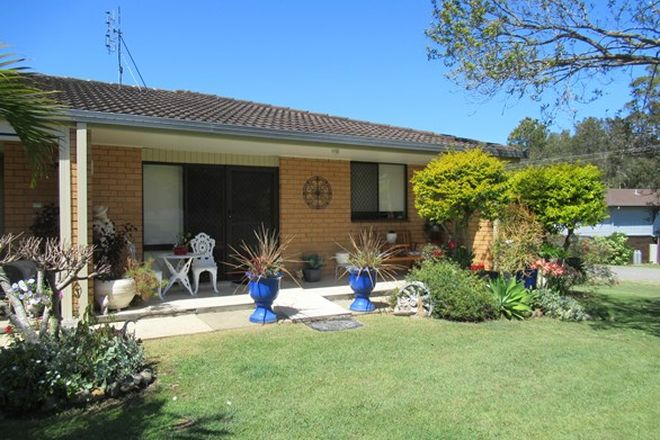 Picture of 4/14 South St, URUNGA NSW 2455