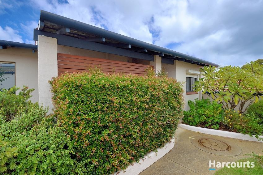 41/10 Hungerford Avenue, Halls Head WA 6210, Image 1