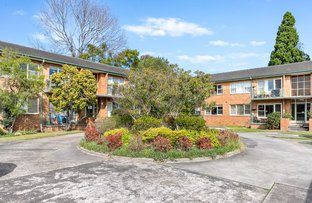 Picture of 2/28a Henry Street, Ashfield NSW 2131