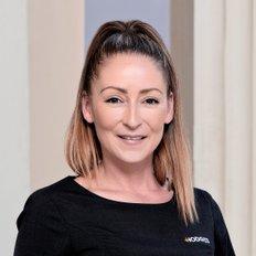 Rena Maniatakis, Sales Consultant
