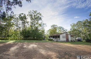 Picture of 63 Willaura Drive, Coominya QLD 4311