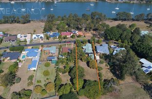 Picture of 10 Mariners Way, Bundaberg North QLD 4670