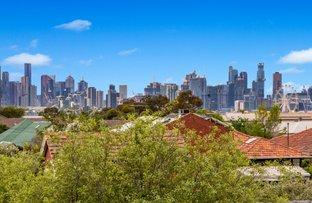Picture of 11/67 Ballarat Road, Footscray VIC 3011