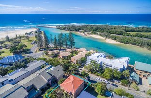 Picture of 26 Hungerford  Lane, Kingscliff NSW 2487