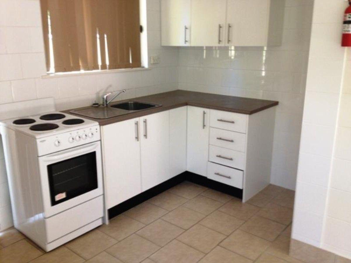 8/338 Howick Street, Bathurst NSW 2795, Image 1