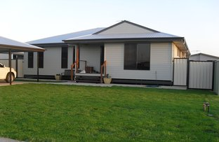 Picture of 8 Cardinal Ct, Blackwater QLD 4717