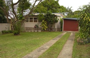 Picture of 15 Welch Street, Clontarf QLD 4019