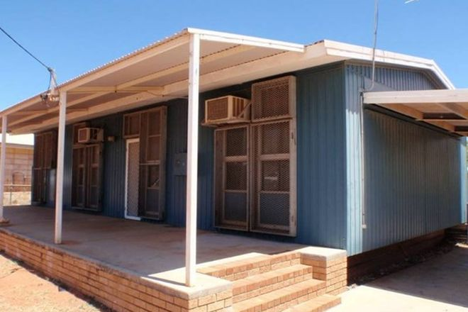Picture of 2/15 King Place, EXMOUTH WA 6707