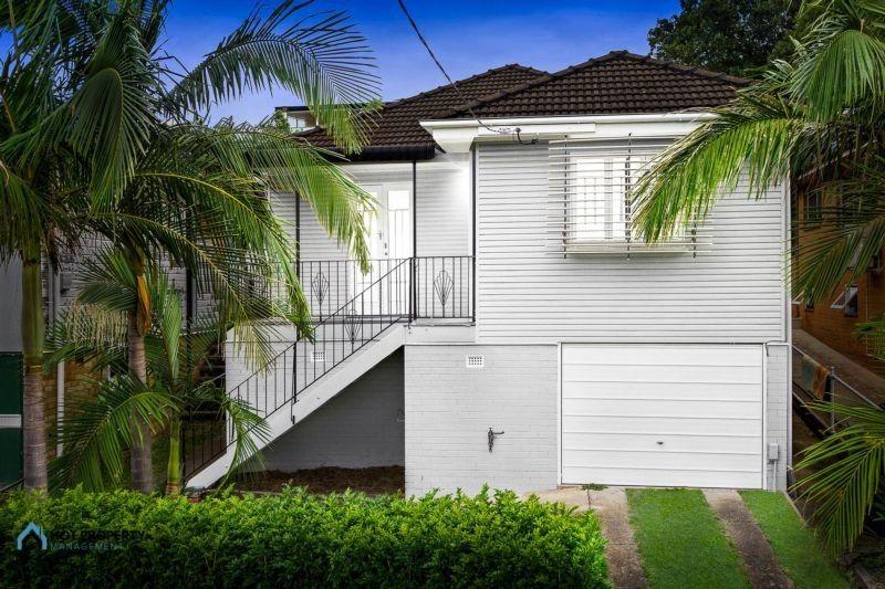 26 Alva Tce, Gordon Park QLD 4031, Image 0