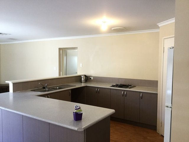 16a Nottingham St (ROOM AVAILABLE), East Victoria Park WA 6101, Image 1