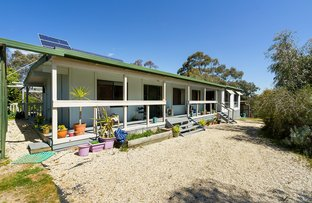 293 Providence Gully Road, Sandon VIC 3462