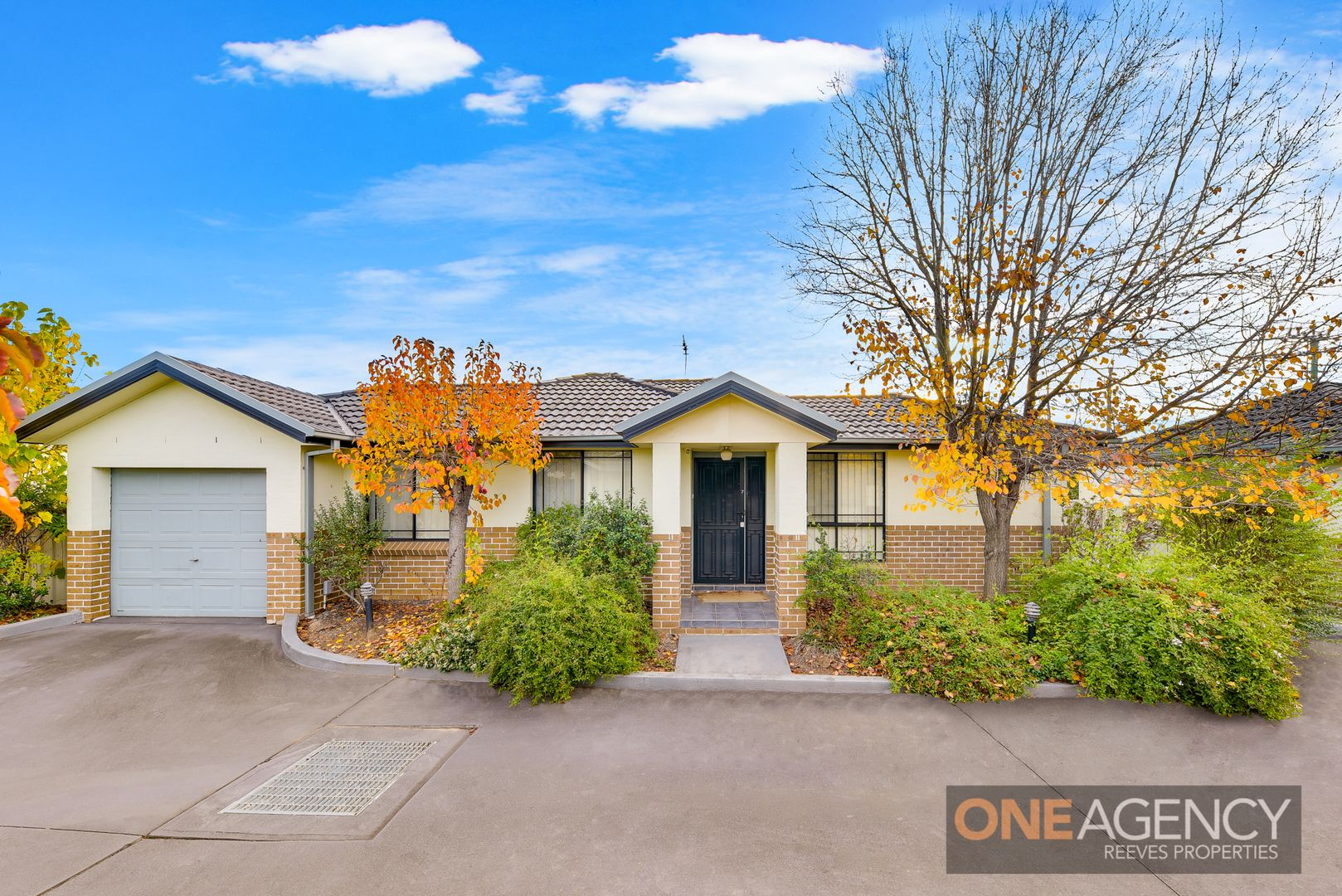 7/31-32 Hobart Street, Oxley Park NSW 2760, Image 0