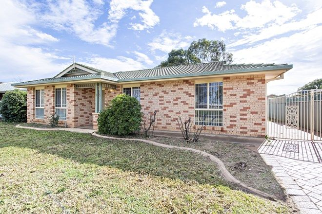 Picture of 36 York Street, DUBBO NSW 2830