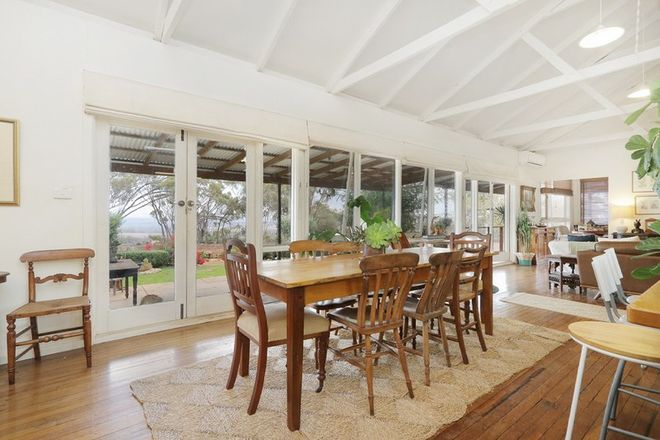 Picture of Lot 100 & 101 Forest  Rd, TOODYAY WA 6566