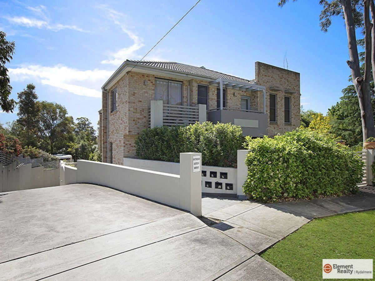 2/7-9 McArdle Street, Ermington NSW 2115, Image 0