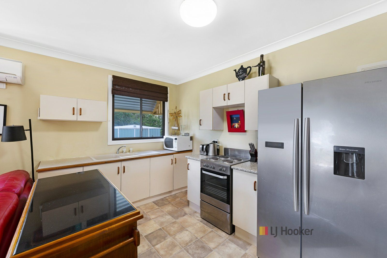 33 Gordon Avenue, Cessnock NSW 2325, Image 2