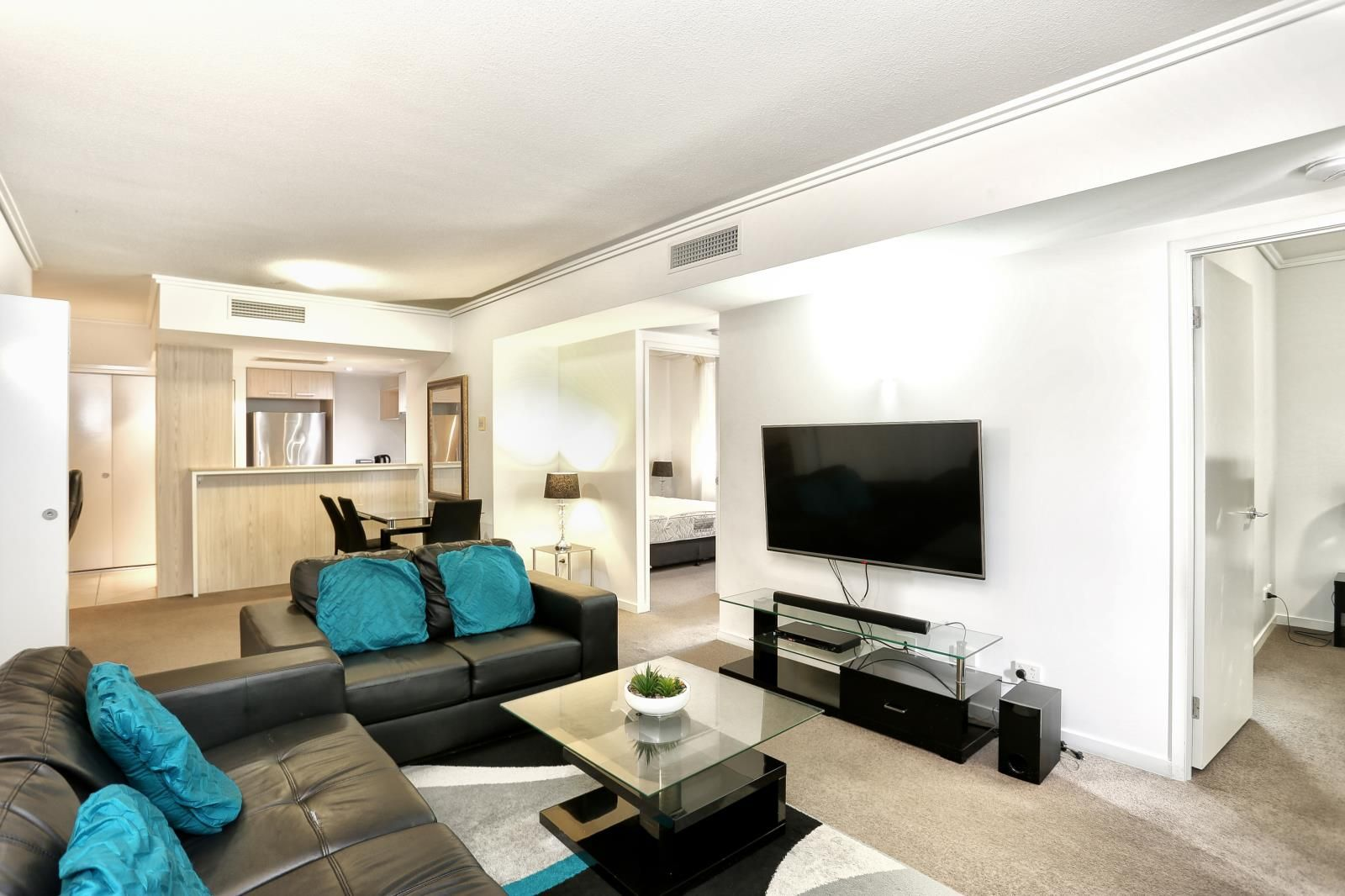308/51 Hope Street, Spring Hill QLD 4000, Image 0