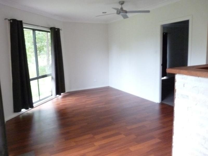 1 Heritage Avenue, Medowie NSW 2318, Image 2