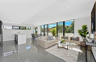 42/97 Caddies Boulevard, Rouse Hill NSW 2155