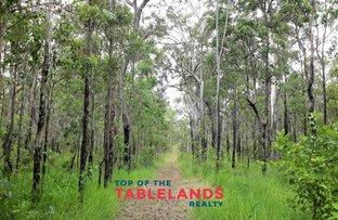 Picture of 1081 Wooroora Rd, Millstream QLD 4888