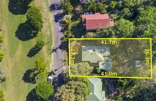 Picture of 329 Ferguson Road, Seven Hills QLD 4170