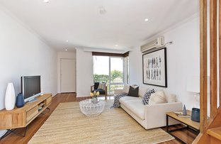 Picture of 7/29 Rathmines Road, Hawthorn East VIC 3123