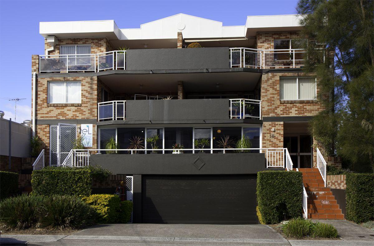 11/13 Lagoon Street, Narrabeen NSW 2101, Image 0