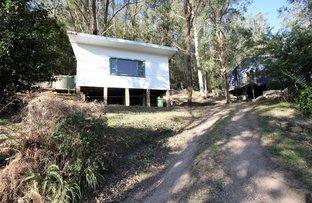210 Settlers Rd, Lower Macdonald NSW 2775