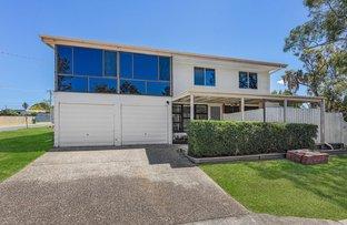 Picture of 28 Churchill Street, Churchill QLD 4305