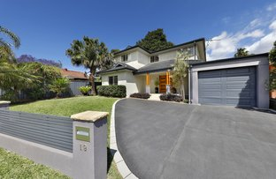 19 Tudar Road, Sutherland NSW 2232