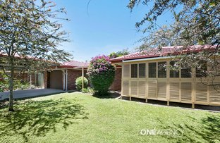 Picture of 10 Wilpowell Street, Oxley QLD 4075