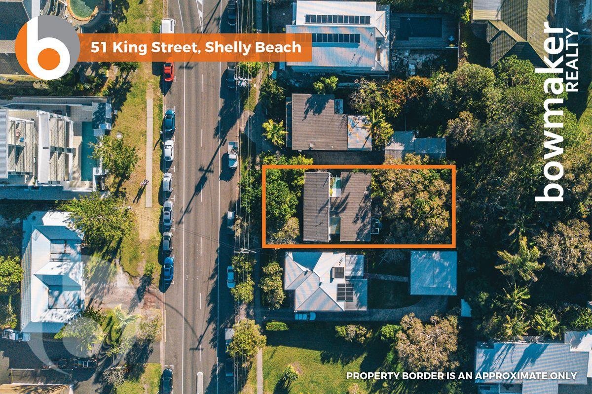 51 King Street, Shelly Beach QLD 4551, Image 2
