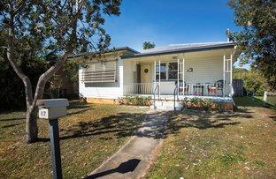 87 Prince Street, Mullumbimby NSW 2482