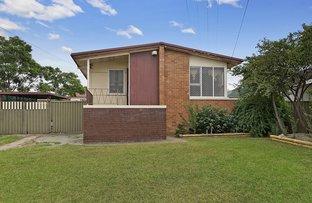 Picture of 18 Enderby Street, Tregear NSW 2770