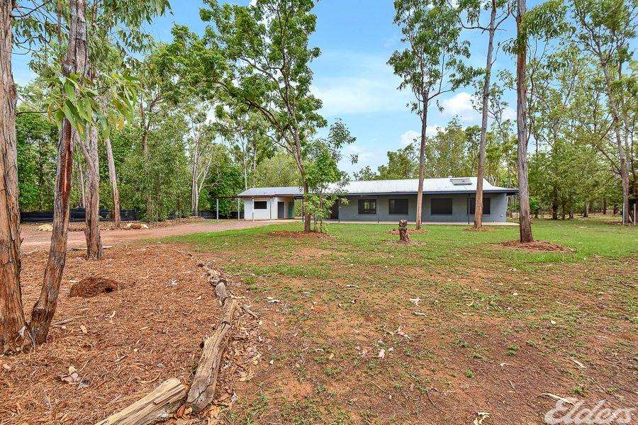 130 Corella Avenue, Howard Springs NT 0835, Image 0