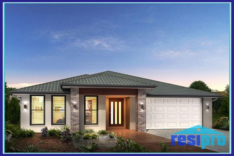 Warnervale NSW 2259, Image 0