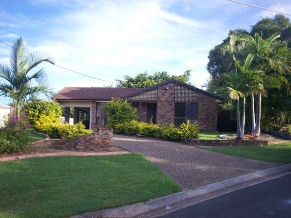 2 Lochore Court, Crestmead QLD 4132, Image 0