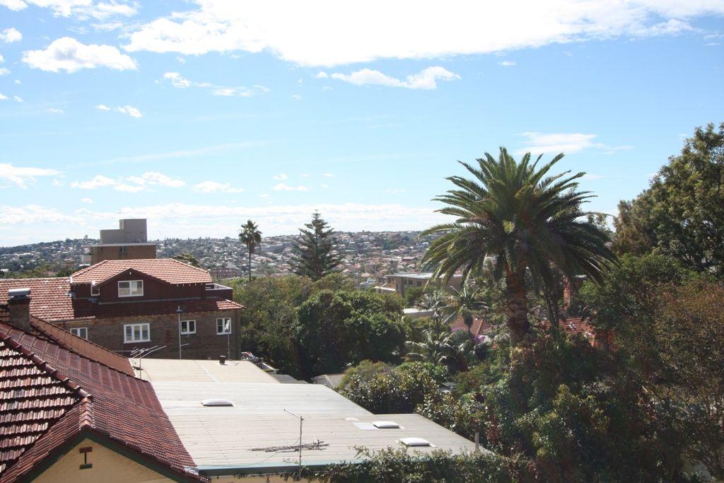 4/284 Bondi Rd, Bondi NSW 2026, Image 1
